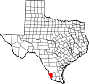 Zapata County Criminal Court