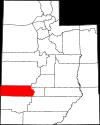 Beaver County Criminal Court