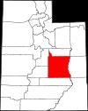 Emery County Criminal Court