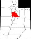 Utah County Criminal Court