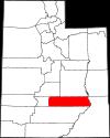 Wayne County Criminal Court