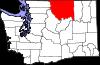 Okanogan County Criminal Court