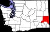 Whitman County Criminal Court