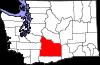 Yakima County Criminal Court