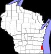 Milwaukee County Criminal Court